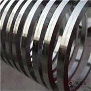 317不锈钢单丝-管件