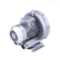 JS单叶轮漩涡高压吸风机