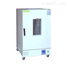 LDO-9030A立式電熱恒溫鼓風幹燥箱