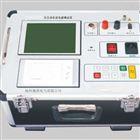 电容电感测试仪 YNDG-832