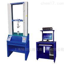 QJ211S胶黏剂粘结强度拉拔试验机