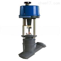 ZDLSY电动疏水阀质量保证
