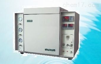 浓缩型碳氢化合物分析仪  厂家