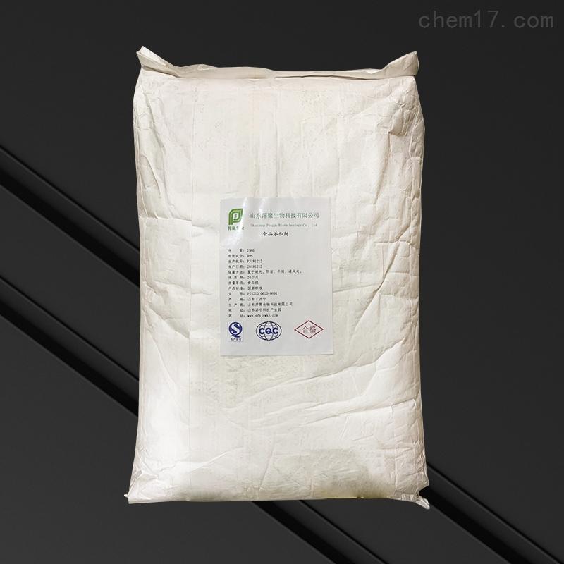 连二亚硫酸钠生产厂家价格