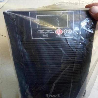 HT1110L 10KVA/9000W英威腾UPS电源HT1110L 10KVA/9000W 长效机