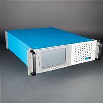 QUASAR氮氧化物分析系統