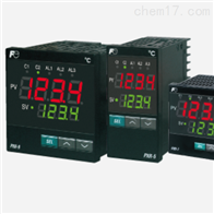 PXR系列日本富士FUJI通用型温度控制器