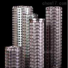TEM一次性囊式过滤器美国TEM公司