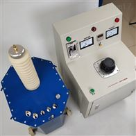 熔喷布静电发生器厂家产品