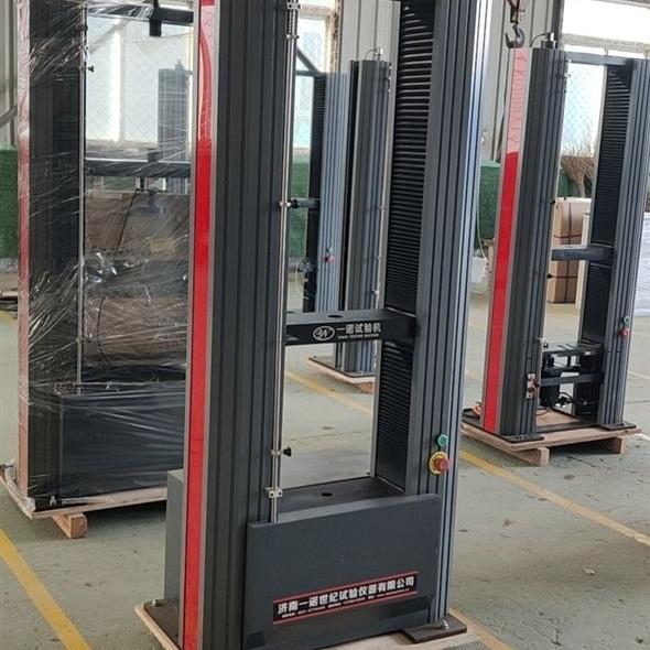 轮扣式脚手架试验机专业生产厂家