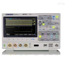 SDS2104X鼎阳SDS2000X系列超级荧光示波器
