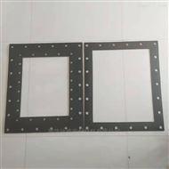 DN100異形三元乙丙橡膠墊片廠家定做 價格優惠
