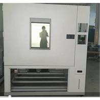 广东科迪加班加点生产巨无霸恒温恒湿试验箱