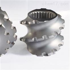 6542SME螺紋元件