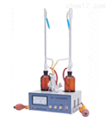 HSY-5074吡啶类产品水分试验器