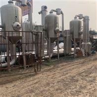 全国高价回收二手蒸发器 降膜 浓缩