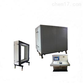 WTRZ-1515墙体稳定态热传递试验机