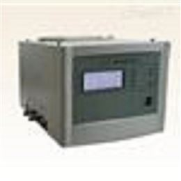 DZLR自动量热仪