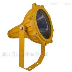 BTC8210A防爆投光灯价格