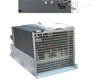 西门子G120变频器报故障