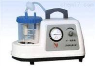 XT-1A电动吸痰器 XT-1A