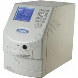 MCE000114简易渗透率测试仪