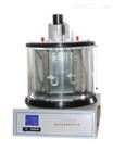 FKV2000乌氏运动粘度恒温槽