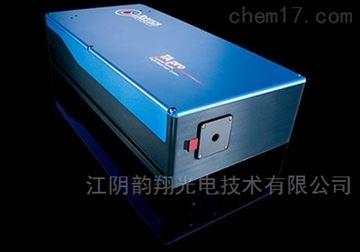 TA pro錐形放大器激光系統