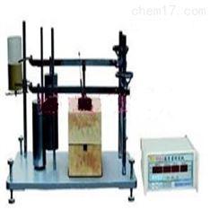 胶质层测定仪报价