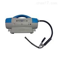 AUTO5-1汽车尾气分析仪