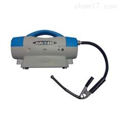 AUTO650烟度计分析仪
