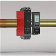 9113A丹麦PR温度/ mA 变送器