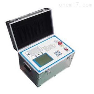 NRNY系列智能型工频耐压控制箱