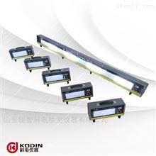 GP-2000MAX加长版 LED工业射线底片观片灯