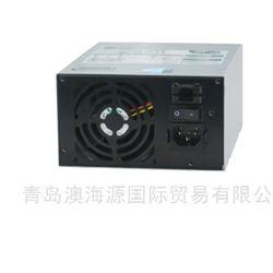 日本NIPRON尼普林电源HNSP4-1000P-SA0-H6V