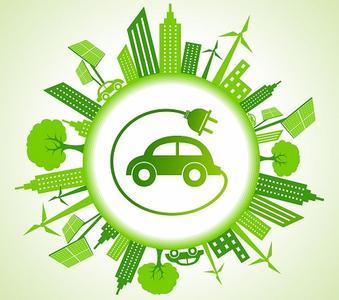 环保部:车企需公开排放检测项目、仪器等环保信息