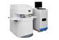 核磁共振成像与分析系统