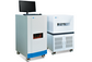 分析系统MesoMR23-060H-I