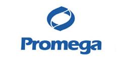 普洛麦格Promega