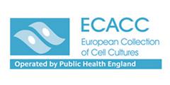 欧洲保藏中心ECACC