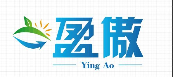 logo logo 标志 设计 矢量 矢量图 素材 图标 592_266