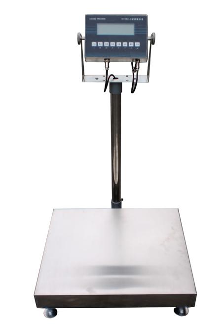 30 kg台秤,带打印防爆电子台秤30 kg
