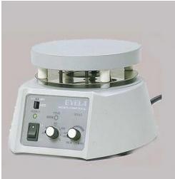 磁力搅拌器RCN-3