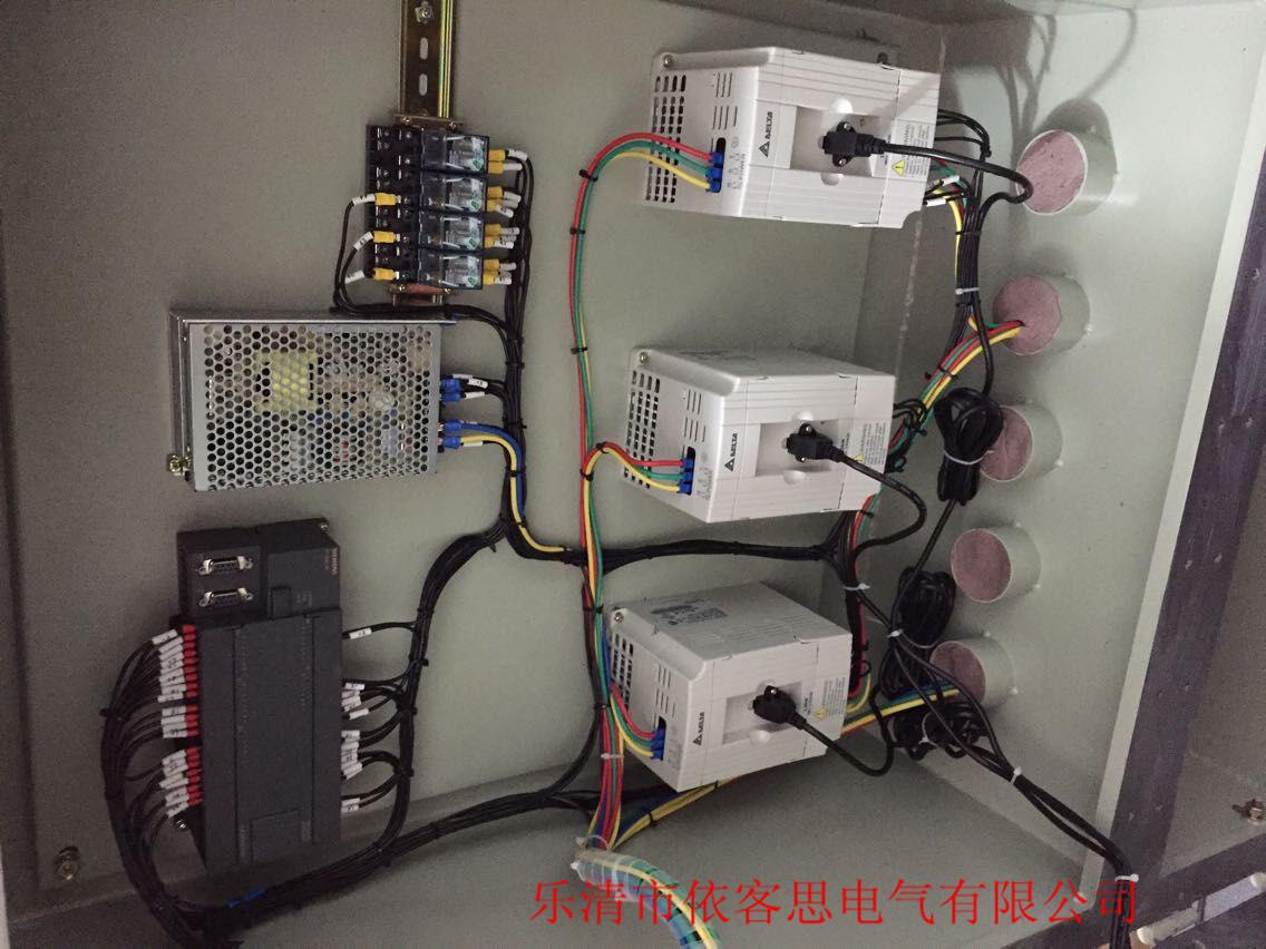防爆照明动力配电箱大量批发