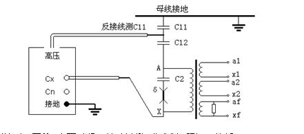 电路 电路图 电子 户型 户型图 平面图 原理图 441_195