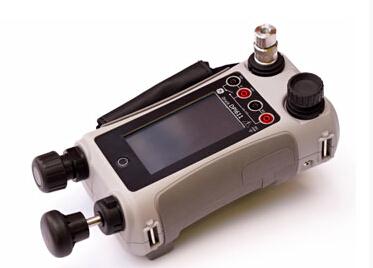 德鲁克DPI611便携式压力校验仪