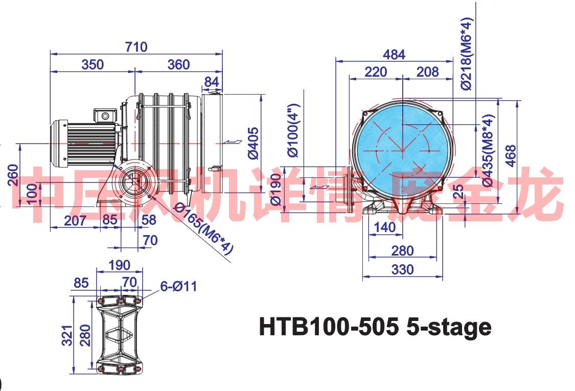 电路 电路图 电子 工程图 平面图 原理图 1125_765