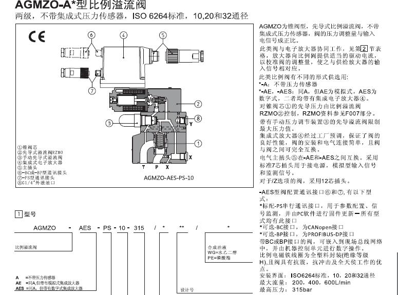 电路 电路图 电子 原理图 775_575