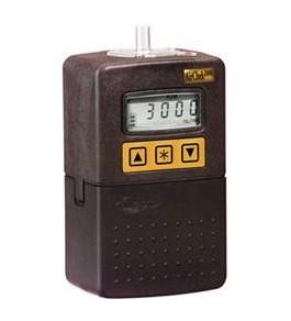SKC采样器AirChek2000