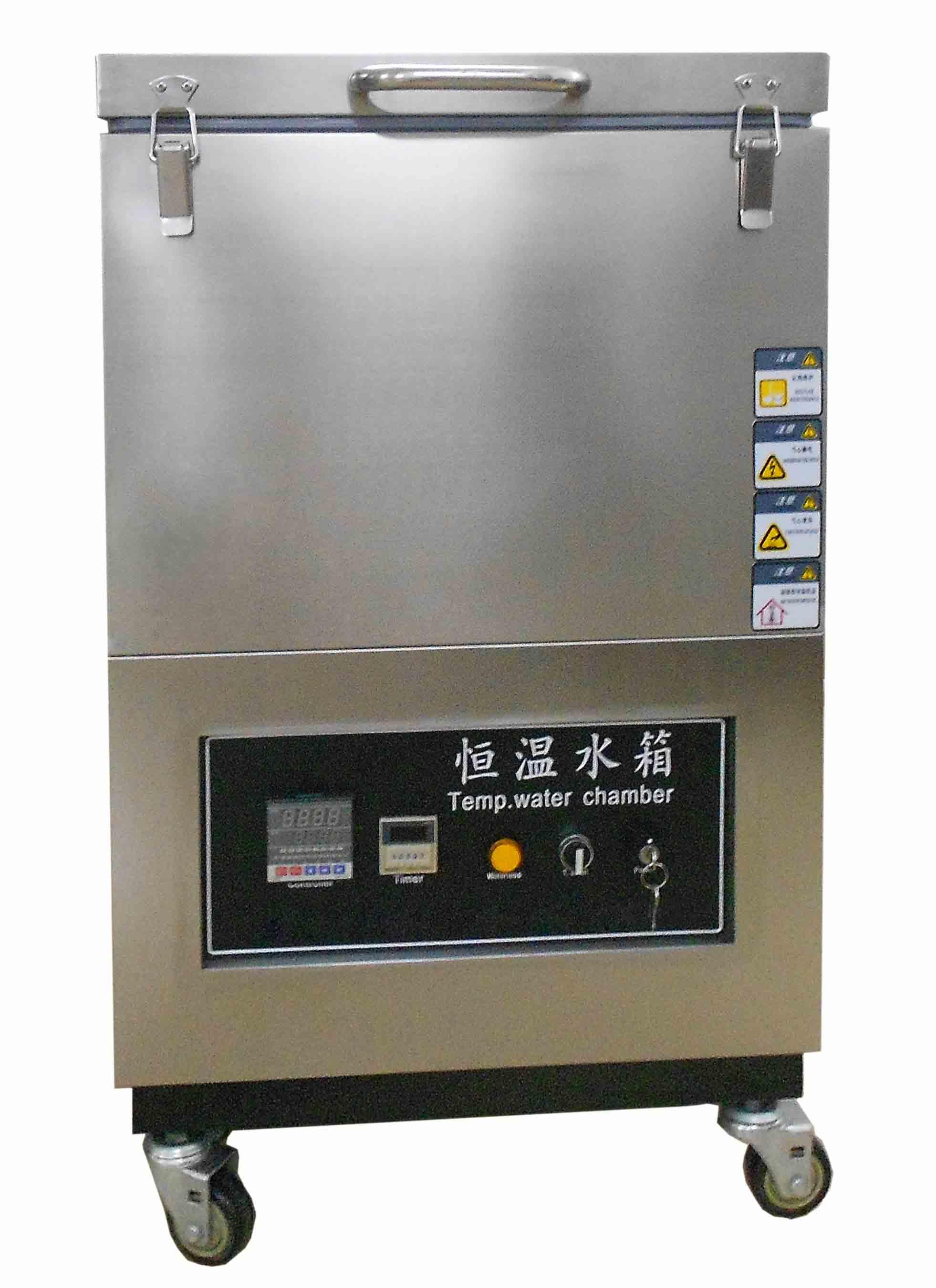 物理特性分析仪器 试验箱设备 高温老化试验箱,热老化试验箱 恒温水箱